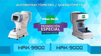 Promoción precio especial HRK9900 HRK9000