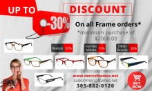 Up to 30% of Discount on Next Advance, Vanguard, Italian Basic lines