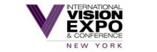 VISION EXPO EAST 2015