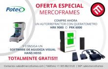 Promo Mercoframes - Hansheiss 2014-09