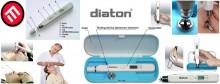 DIATON -MERCOFRAMES