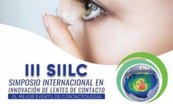 III SIILC 2019 Ecuador