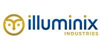 illuminix