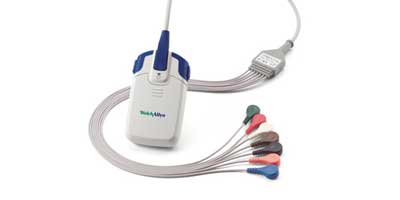HOLTER MONITORING SYSTEMS