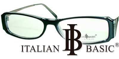 ITALIAN BASIC CLASSIC